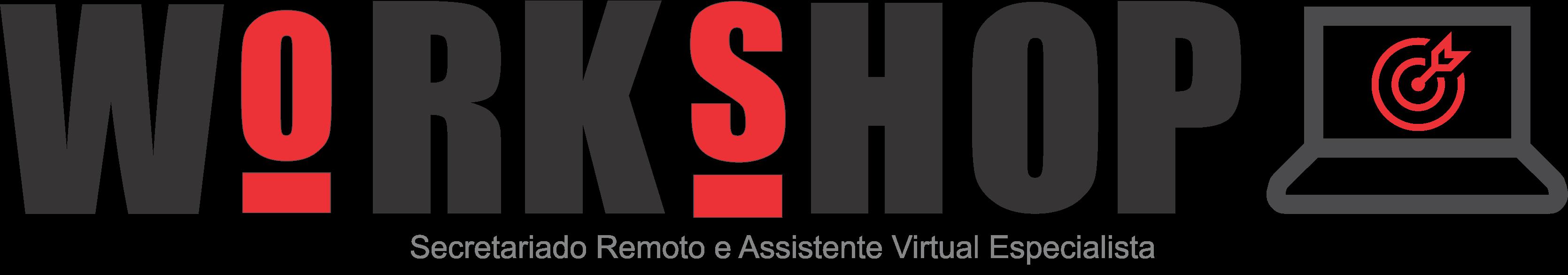 2º Workshop Secretariado Remoto e Assistente Virtual Especialista